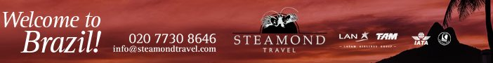 Steamon_Travel