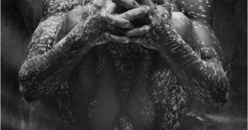 Mario Cravo Neto | Brazilian photographers