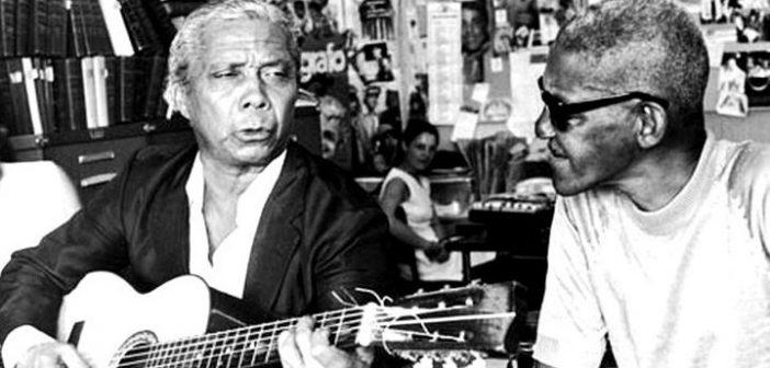 Samba, o ritmo que corre pelas veias de uma nação continental