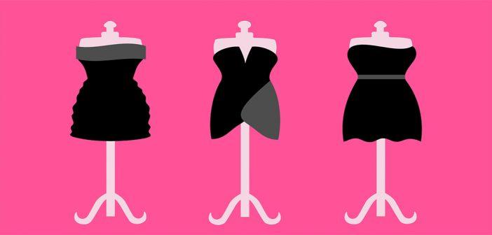 The British women of fashion
