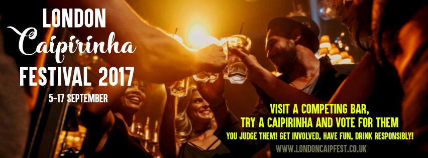 Caipirinha & Co: How to make the perfect Caipirinha