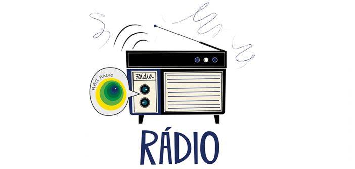 RBG (Rádio Brasil da Gente)