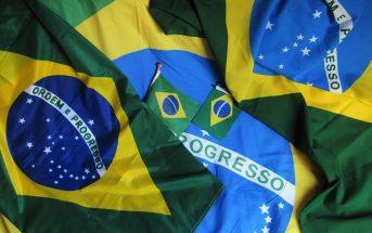 Cidades para aproveitar o inverno no Brasil