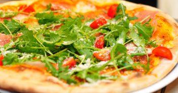 10 DE JULHO – VAMOS COMER PIZZA?