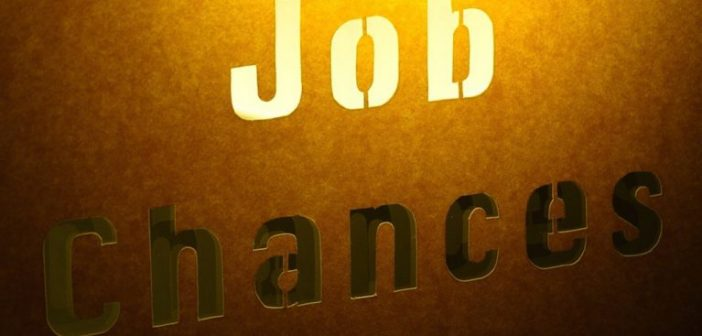 Job opportunities in the United Kingdom for those who speak Portuguese
