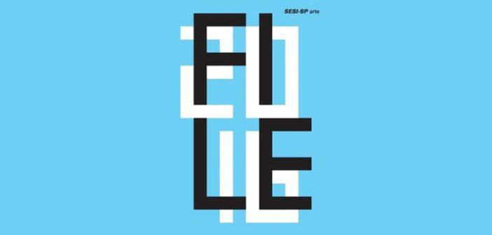 Electronic Language International Festival