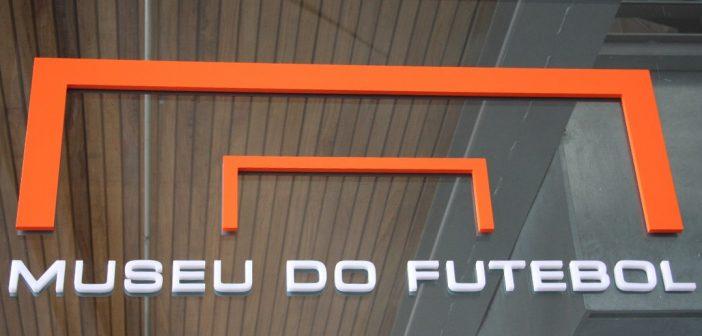 São Paulo Football Museum