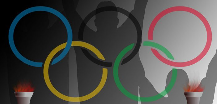 Rio 2016 – Great expectations for the Rio 2016 closing ceremony