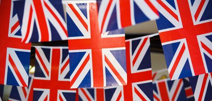 Rio 2016 - British Week tightens ties between England and Brazil in Belo Horizonte