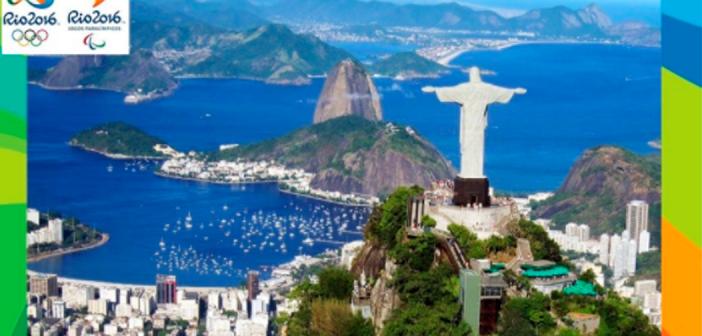 Rio 2016 - Jogos Paralímpicos prometem continuar as grandes emoções das Olimpíadas