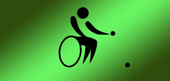 Rio 2016 – Find out more about Paralympic Boccia
