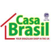 Casa Brasil Londres