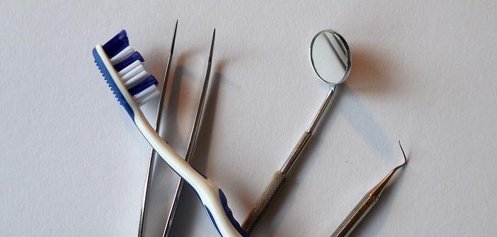 Dentistas em Londres