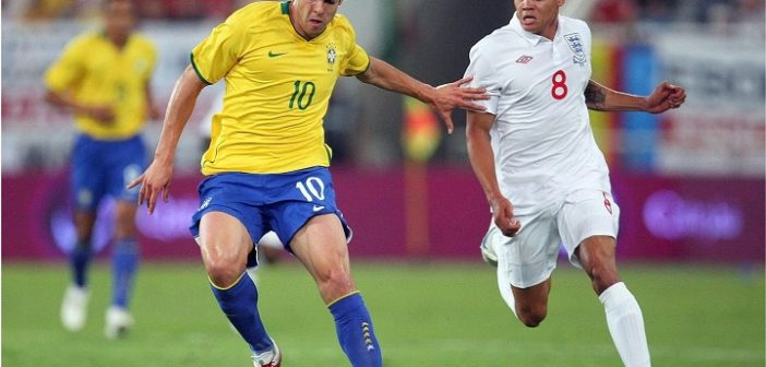 Rio 2016 – Brazil and Great Britain to meet in the first match of the Football 7-a-side