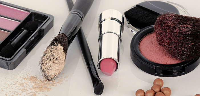 Make up Artists in London