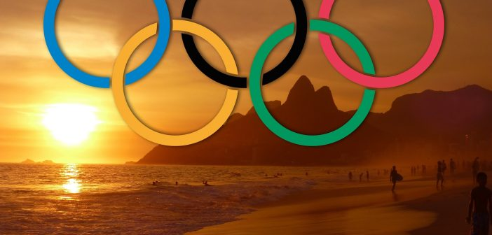 Rio 2016 - Houses of Nations set to remain open during the Paralympics