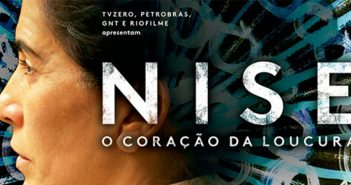 The Embassy of Brazil in London's Cineclub will showcase Nise – The Heart of Madness