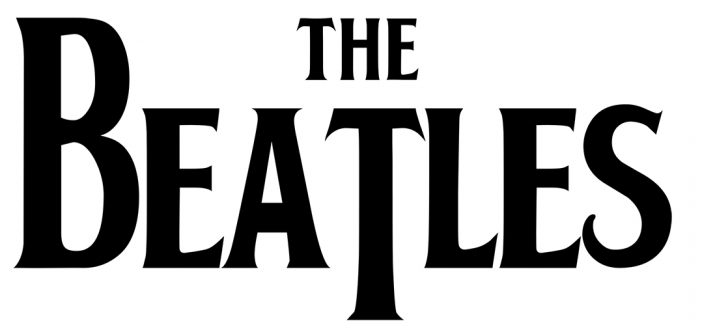 Chit-Chat: The Beatles Experience in São Paulo