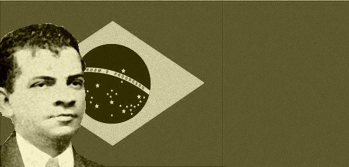 The Embassy of Brazil in London promotes debate about Brazilian writer Lima Barreto