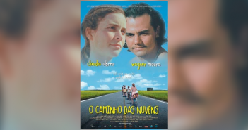 The Middle of the World – Cineclub Brazil