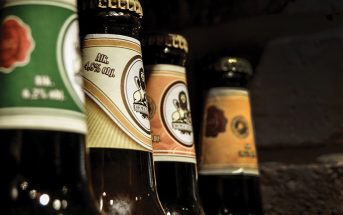 Gastronomy: Micro-brewing - Beer in Brazil