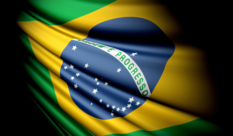 bbmag brazilian flag s day