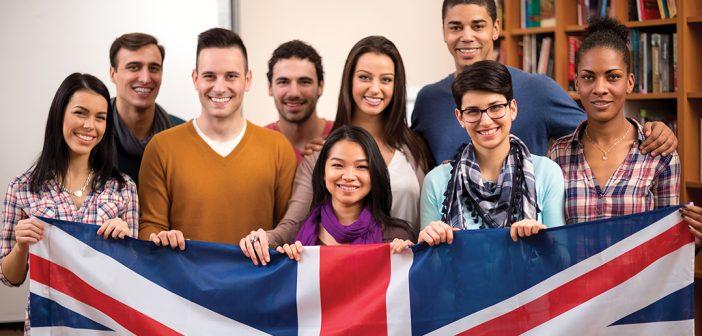 Educação | Escolas internacionais em Londres