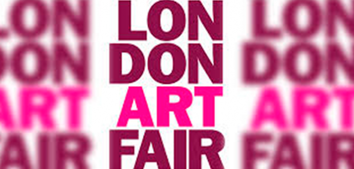 My London: Modern and Contemporary Art