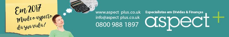 Aspect Plus
