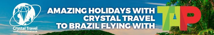 crystal_travel_728x120