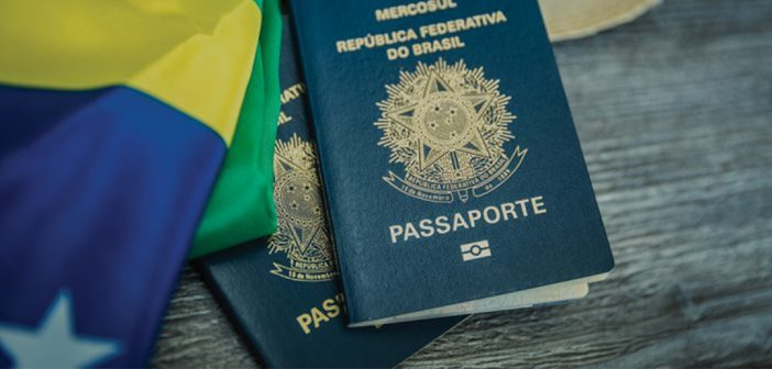 tips for Brazilians travelling to the United Kingdom