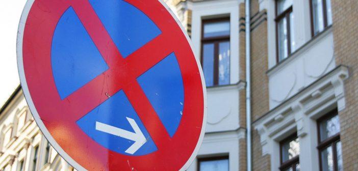 5 coisas que não se deve fazer em Londres