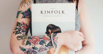 Brazilian tattoo artists in London