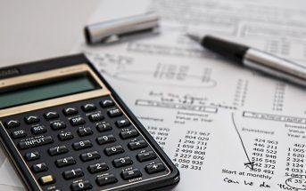 Business tips | Dicas empresariais