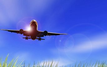 Why contract Travel Agencies in london?