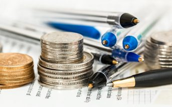 SOS Finanças – Dicas empresariaisSOS Finanças – Dicas empresariais