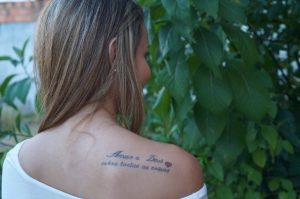 frases - quotes - tatuagem - tattoo