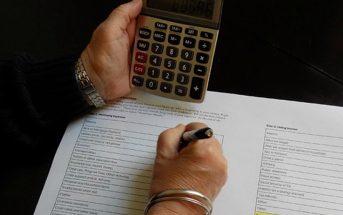 family budget | Orçamento familiar