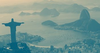 Destination for Brazilian Photography