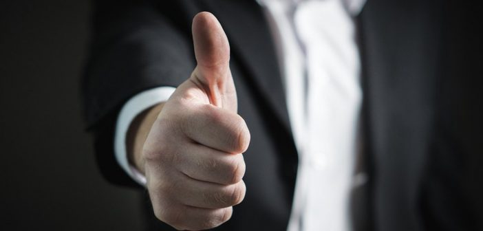 Você sabe quais são os fatores que fazem as micro e pequenas empresas serem bem sucedidas? Planejamento e treinamento são