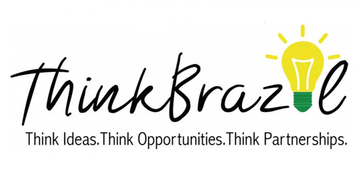 Brazil and Britain unite to promote Brazil in the United Kingdom