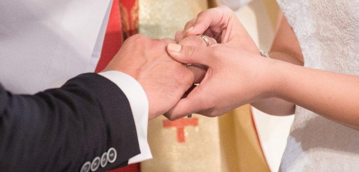 Casamento de brasileiros em Londres: o que você precisa saber