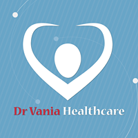 Vania Healthcare LTD