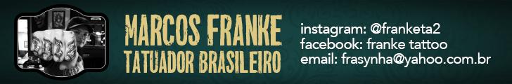Marco Franke