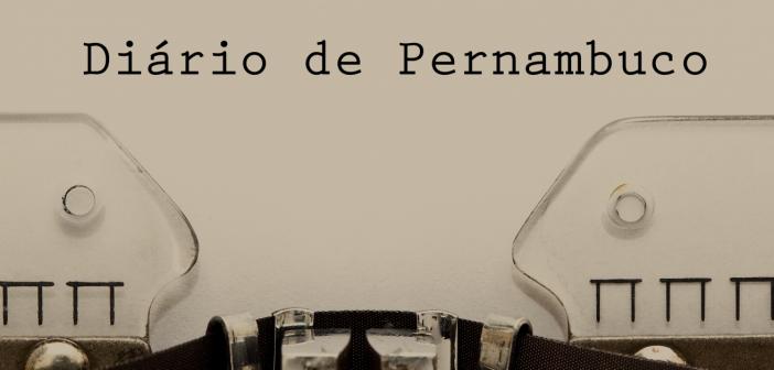 The oldest Brazilian newspaper