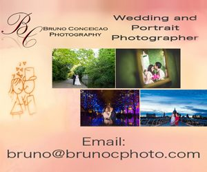 brunoC photos