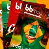 BBMag Bossa Brazil Magazine