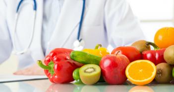 Dietitians, Nutritionists e Nutritional Therapists: Qual é a Diferença?
