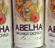Abelha Cachaça Silver: a cachaça full of taste