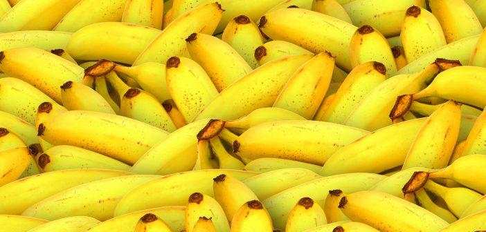 Banana & Ciannamon Caipirinha, a surprising caipirinha recipe